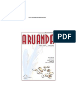 Aruanda - Angelo Inacio - Robson Pinheiro