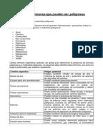 Articulos_comunes_que_pueden_ser_peligrosos.pdf