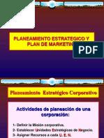 Partes de la Planeación Marketing.ppt