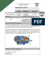 PRACTICA 1 MAQ EL.doc