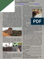 A Questão Agrária Na Amazônia