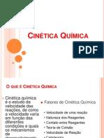 cinticaqumica-110506002154-phpapp02