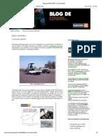 Blog de RAMCODES_ Curva de Diseño