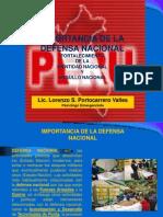 1_ Importancia de La Def Nacional