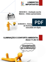 iluminacao - aula 4.pdf