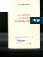 la notion de fidelité en traduction amparo hurtado.pdf