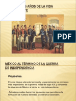 losprimerosaosdelavidaindependiente-120717104803-phpapp02