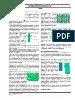 FSG 9 Tissue
