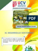 desarrollosostenible-110413104116-phpapp01
