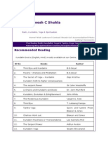 202677808 Kundalini Books List