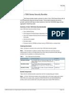 cisco asr 1004 datasheet pdf