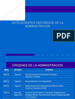 Clase1_actualizada May10