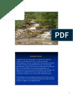 metodos geofisico hidrologia