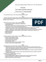 Pravilnik o nacinu vrsenja tehnickog pregleda.pdf