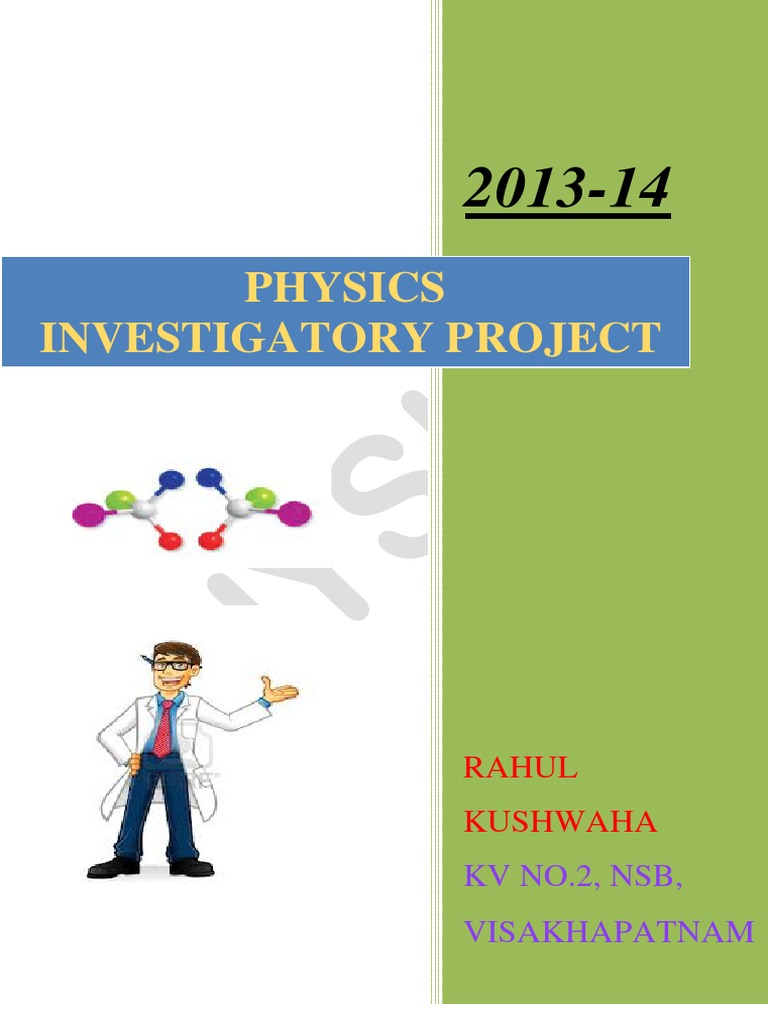 physics investigatory projects for class 12 cbse on transformer pdf download