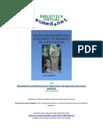 1390 Recopila Estadistica p Diagnost Desarrollo