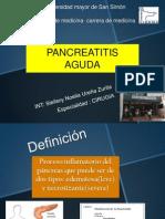 Expo Pancrea
