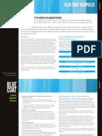 Bcs Wp WebPulse Technical Overview en 2b.pdf