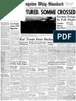 19440831 Kingston Whig-Standard