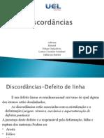 _Discordâncias