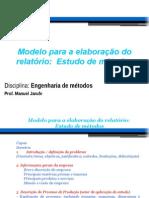 Manueljarufe-5 - Aula - Tcnicas Para Registro de Operaes