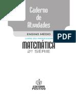 CA Mat Em 2serie Pf Portal