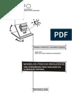 modelos_fisicos_reduzidos_uma_ferramenta_para_a_avaliacao_da_iluminacao_natural.pdf