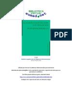 1396 Gestion Logistica Negocios Interna