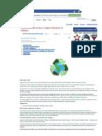 Medio Ambiente Urbano y Riesgos_ Elementos de Reflexión - Monografias