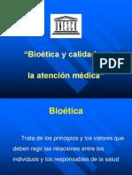 BIOETICA 2