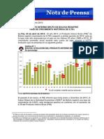 estadsitica trasnporte pib.pdf