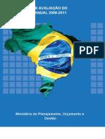 avaliacaoPPA_MP2008