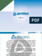 [Geoblue] Ind Agua Alphaview