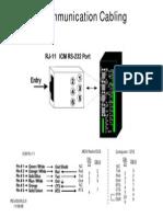 ICM Communications Cabling.pdf