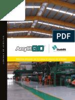 acrylit_folleto