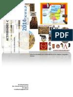 Ficha de Traballo 1º ESO 2014-2015