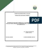 2010 Informe Definitivo Auditoria Activos Fijos Enero Oct 2010