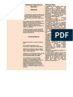 Tabla PPEM 03