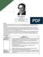 Federico Herbart.docx