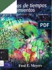 Libro de Metodos Estudio..de..Tiempos..y..Movimientos Para La Manufactura Agil 2da Edicion