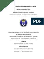 correlaciones negativas satisfacción marital.pdf