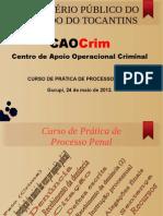 curso de prática de processo penal - Gurupi.pdf