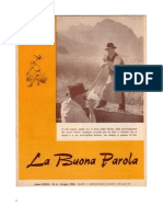 1966 06 La Buona Parola