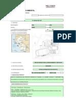 07.- Ficha de Evaluacion Ambiental