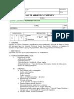 Planodecurso Qestadosolido 2qui059 2sem14 (2)