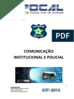 Apostila Com Inst Policial Formatada