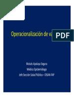 20120626Operacionalizacion_MoisesApolaya.pdf