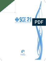 SGE-21_2008_ES-DEF