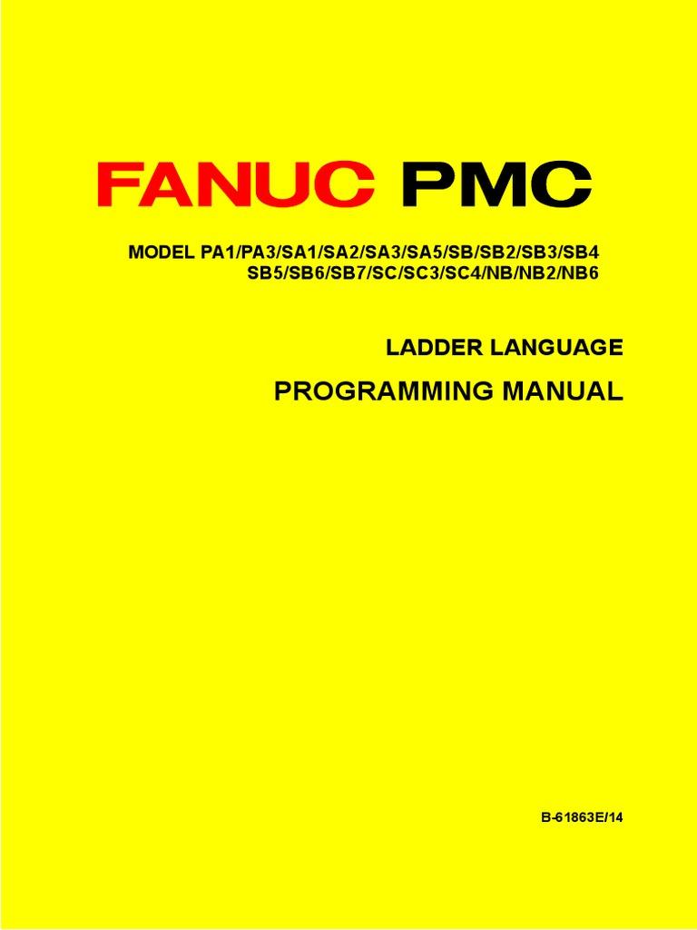 luglespa - Fanuc series 0i-md pallet activation error