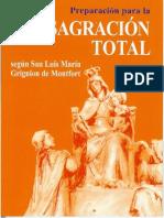 Cómo hacer la consagración a la Virgen-SAN LUIS GRIGNON DE MONFORT.pdf